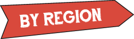 By Region