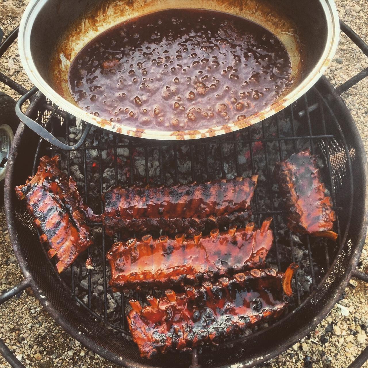 grillsauceribs