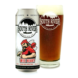 south river brewing co._2
